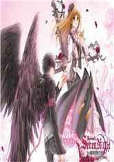 冰山公主的嗜血爱恋_作者有话说_冷血三公主的复仇爱恋_免费在线阅读_飞卢小说网小说网