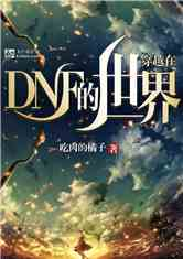 穿越在DNF的世界