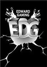 EDG之我的S8