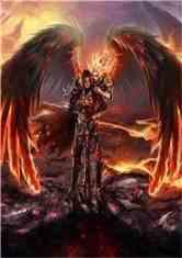天地争霸之君临天下