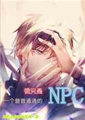 我只是一个普普通通的NPC