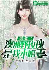 韩娱:澳洲野玫瑰是我未婚妻