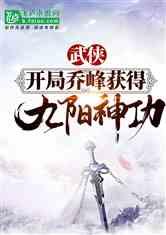 武侠:开局乔峰获得九阳神功!