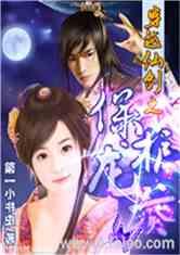 穿越仙剑之保护龙葵小说