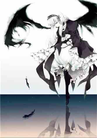 仙剑三之烟云六界