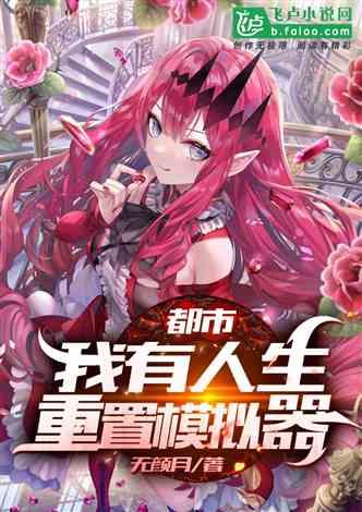 """张文宏:中国抗疫成功有""""三个关键点"""""""