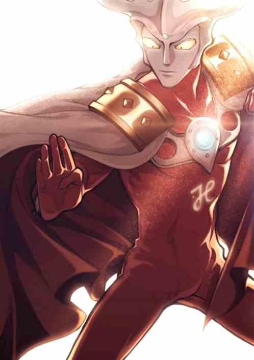 奥特:超级红警