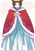 倾城狂妃:邪王的修罗妃