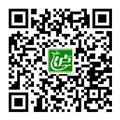 飞卢小说网公众平台(个人版)