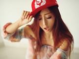 ��ʫ���Ƥд�漯sweet girl